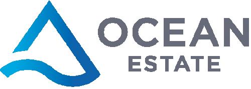 Ocean Estate